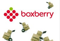 boxberry_1387872075.jpg